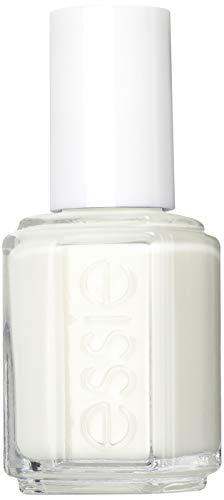 Essie Nagellack für farbintensive Fingernägel, Nr. 3 marshmallow, Nude, 13,5 ml