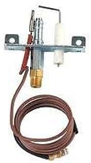 DeLonghi Analizador Estufa a Gas 9.349.35rh42Sri IH IHF HBF VBF Hir CH XM100