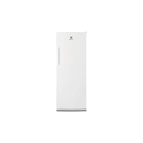 Electrolux EUF2205AOW Congelatore verticate A+, Senza installazione