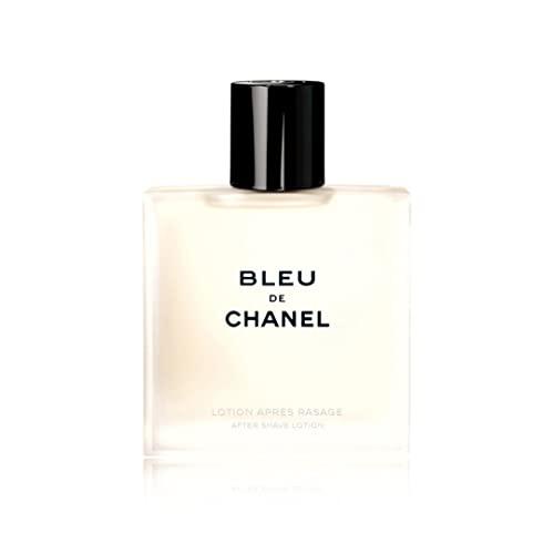 Chanel -   Bleu de Homme/Men,