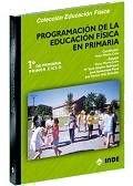 Programación Mazón 1º Cód. 143 (Educación Física... Programación y diseño curricular en Primaria)