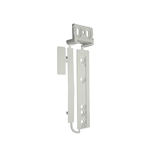 AEG-Electrolux Türmontageset für Schlepptür Kühlschrank - Nr.: 223034904, Privileg 07539240