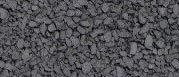 Basaltsplitt 2-5 mm a 25 kg