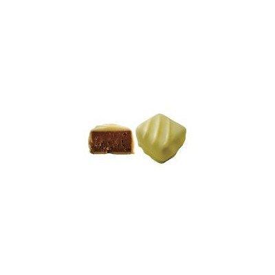 【WEISS】カプリス・ブラン(ボンボン・ショコラ)100個入