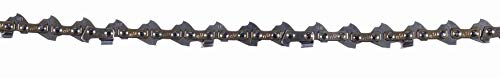 Ryobi RAC250 40cm AC Chainsaw Chain for RCS2340, Grey, 40 cm