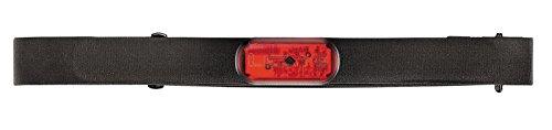 LEZYNE Hr Flow Sensor Bike Pump Accessory, Black, One Size