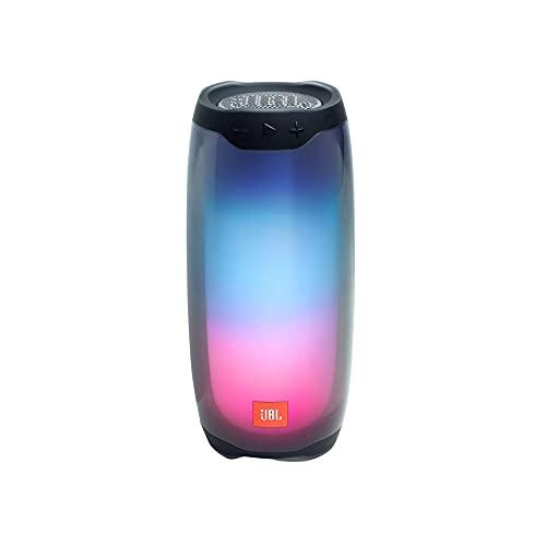 JBL Pulse 4 - Waterproof Portable Bluetooth Speaker