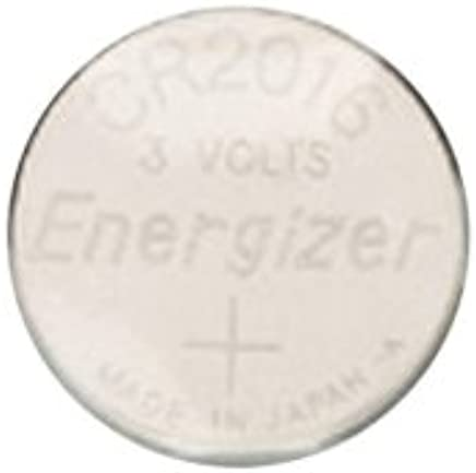 Energizer Cr2016 Coin Cell Battery