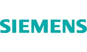 Siemens 10600003247 Original Farbband für SIEMENS Nixdorf ND69/SIEMENS Beetle 60