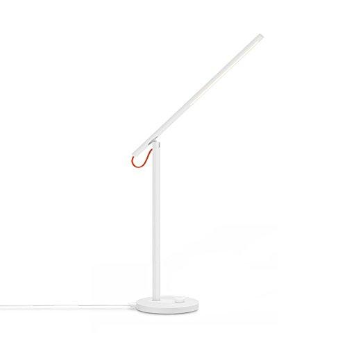 Xiaomi Mi LED Desklamp, Schreibtischlampe, Weiß