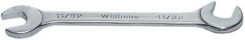New Orleans Mall Williams 1120A Mini Open End Austin Mall 5 16-Inch Wrench