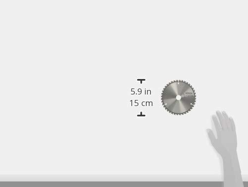 日立工機 ハイコーキ チップソー リフォーム用 145mm×20 40枚刃 00323254