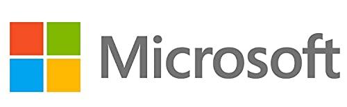 Microsoft Windows Server 2019 Standard 16-Core ROK German P11058-041|Standard|1 Lizenz|unbekannt|PC|Download|Download