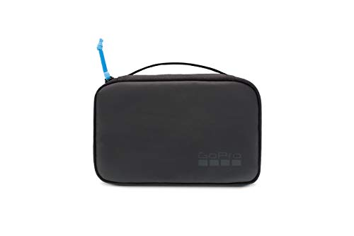 GoPro Kompakte Tasche (Offizielles GoPro-Zubehör) schwarz