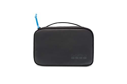 GoPro -   Kompakte Tasche