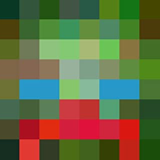 Mob Skins for Minecraft(Kindle Fire HD)