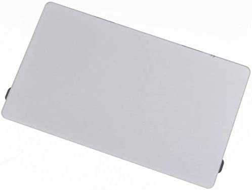 Replacement Trackpad Touchpad for MacBook Pro 13