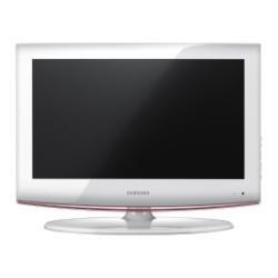 Samsung LE-22B451C4H- Televisión, pantalla 22 pulgadas, blanco ...