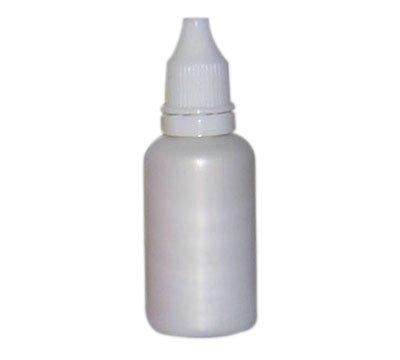Airbrush Perleffekt Fingernagelfarbe Fengda pearly white