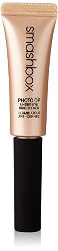 Smashbox Correcteur de Teint Photo Op Blanchiment Sous les Yeux Optique Nu 0.24 oz (7.1ml)