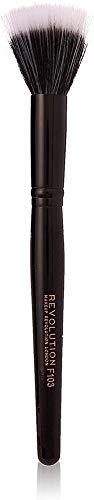 Makeup Revolution Pro F103 Brosse à poils longs