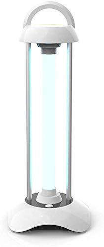 MIEMIE Entkeimungslampe Für Heim Schlafzimmer Wohn-Esszimmer Fish Tank Mobilkindergarten Restaurant Desinfektion Lampe