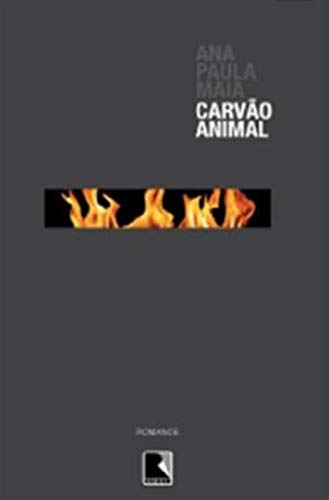 Carvão animal