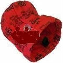 Dirt Devil Bag (Red) Hand Vac Model 103, 500, 513 Series B [Kitchen]