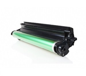 Cartridges Kingdom Trommeleinheit für 126A CE314A, kompatibel mit HP Color Laserjet Pro CP1025, CP1025NW, CP1020, 100 MFP M175A, M175NW, 200 MFP M275A, M275NW, TopShot Laserjet M275