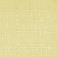 ODERTEX Abwaschbare Tischdecken 10x18 cm Muster, Material: 100{5326f16cce1f09043b62e014b9b77b81c03ca28c193f83de2814d4ce2ae77f9d} Polyester, Farbe: Sand-beige, Design: Rustikal