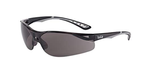 Bollé ILUKA Safety - Gafas de sol