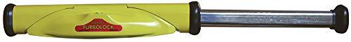 CORA 000102966 Furbolock Antifurto Blocca-Volante per Auto