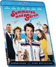 A Midsummer of Love [Blu-ray]