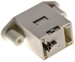 electrolux model l parts