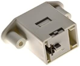 Electrolux 137006200 Latch For Washer