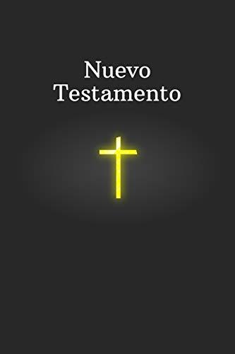 NUEVO TESTAMENTO: FALSA BIBLIA   DISCRETO CUADERNO DE REGISTRO DE CONTRASEÑAS DE INTERNET, EMAILS, ROUTERS Y CRIPTO WALLETS O BILLETERAS ELECTRÓNICAS ...   REGALO PRÁCTICO PARA USUARIOS DE LA RED.