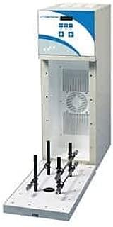 Cole-Parmer HPLC Column Chiller/Heater (Multi) 90–260 VAC, 50/60 Hz
