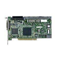 Fujitsu Siemens RAID Controller Controller RAID PCI U-160 SCSI 16 MB DAC960PRL