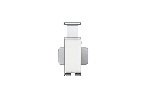 """DJI – Supporto per Tablet Compatibile con Radiocomando Mavic 2 – Funziona con Tablet 7"""" e 10"""" – Pieghevole, Leggero e Stabile – in Alluminio"""