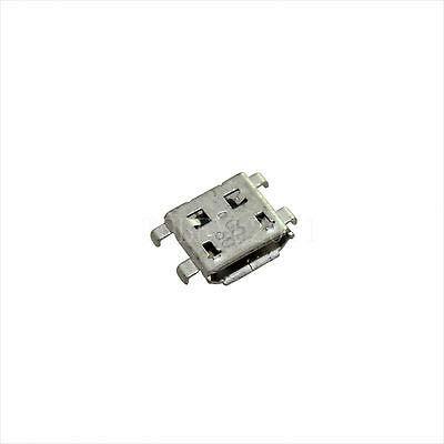 Gintai sostituzione del connettore di ricarica del tablet micro USB per Acer Iconia A1 A1-830 7,9'8,0' A1311 A1-810 A1-811 B1-730