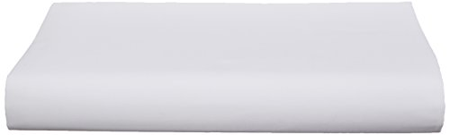 Calvin Klein Home Series 01 Fitted Sheet, King, Black