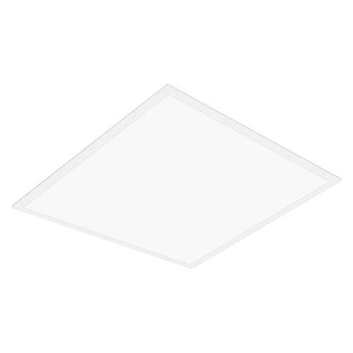 Ledvance Value 600 LUM Indoor Panel, LED, 36 W, Blanco