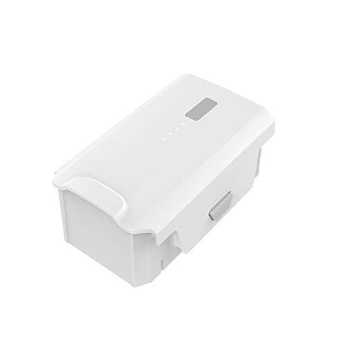 XiaoMi FIMI X8SE 2020 Drone Accessories (Battery)