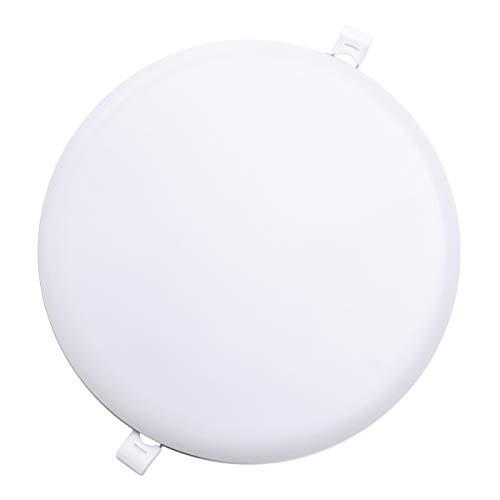 LightED Selene Downlight LED, 24 W, Blanco, 226x27mm