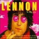 In My Life by John Lennon Box 3 Cd (1998)