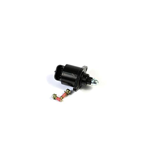 Magneti marelli b02 électrovanne de régulation du ralenti