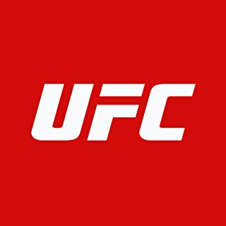 Ufc Fighter Now