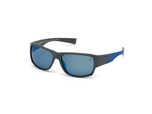 Timberland Eyewear Gafas de sol TB9203 para Hombre