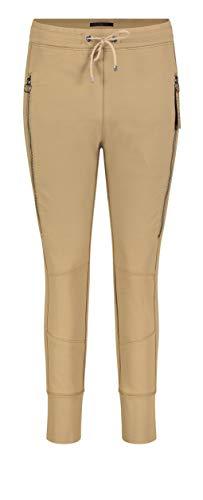 MAC Jeans Damen Hose Neu im Shop Future 2.0 Stretch Ribbon 40/OL