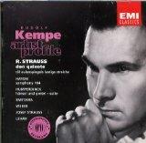 Strauss/Haydn/Humperdinck/